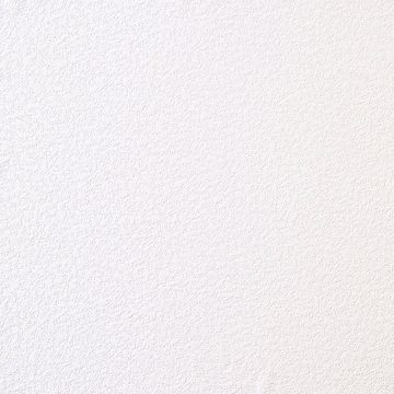 Lavicola Stucco Paintable Wallpaper
