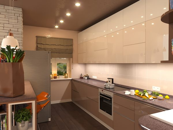 kitchen-in-coffee-colors-84907-copy