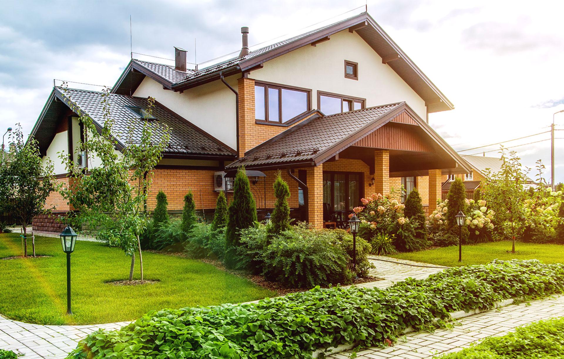 Основные преимущества и особенности приобретения загородной недвижимости