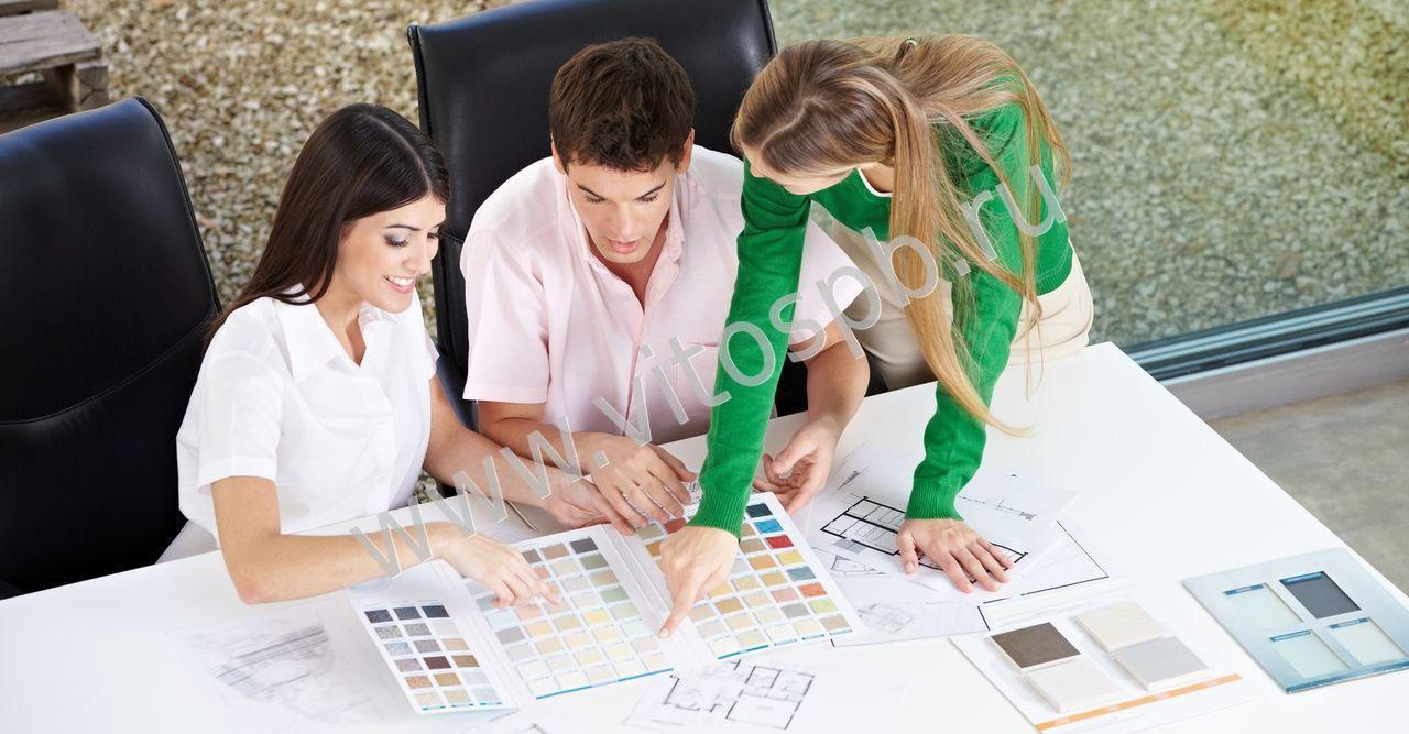 Учиться промышленному дизайну